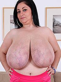 Nice Big Ass Girls